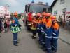 Tag der offenen Tür der Feuerwehr Abt. Liedolsheim (10)