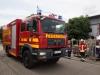 Tag der offenen Tür der Feuerwehr Abt. Liedolsheim (21)