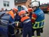 Tag der offenen Tür der Feuerwehr Abt. Liedolsheim (24)