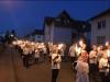 2017_05_25-28_KZL_Ubstadt-Weiher (149)