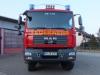 DSCF6098