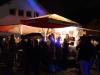 2014_08_Straßenfest (39)