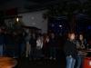2014_08_Straßenfest (40)