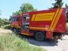 DSCF3424