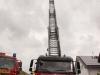 Tag der offenen Tür der Feuerwehr Abt. Liedolsheim (20)