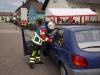 Tag der offenen Tür der Feuerwehr Abt. Liedolsheim (22)