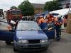 Tag der offenen Tür der Feuerwehr Abt. Liedolsheim (23)